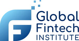 GFI logo transparency 1