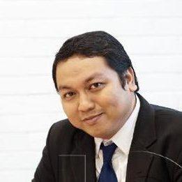 AC-Irwan Trinugroho