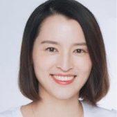 Associate Professor Cindy Deng Xin