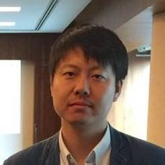 Associate Professor Min Min