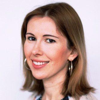 Dr Aleksandra Bal