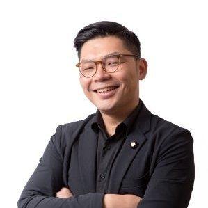 Jason Hsu-2