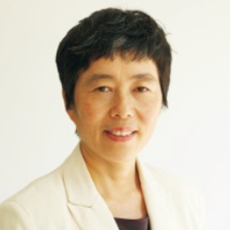 Professor Chen Yun