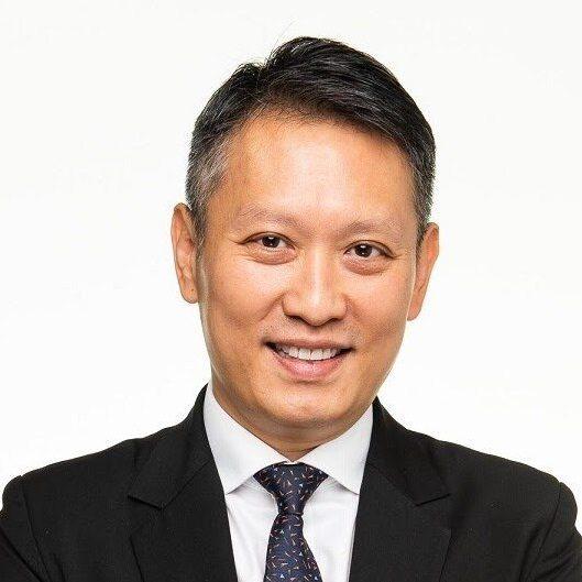 Richard Teng-1