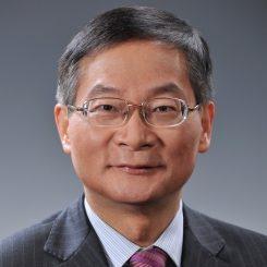Sheng Songcheng