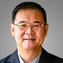 Siew Kai Choy